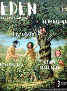 EDEN (teatru)